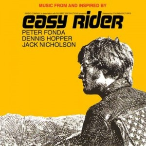 easy-rider-soundtrack-cover