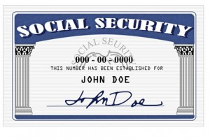 bigstockphoto_Social_Security_Card_2652542