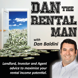 Dan-the-Rental-Man_2c