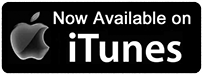 Now_Available-on-itunes_logo1