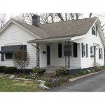 HaverfordIndianapolisHouseForRent-150x150