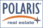 Polaris Brokers